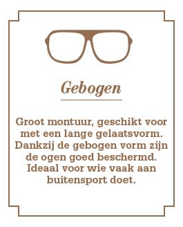 eyecaremore.be - Brillen - Gebogen